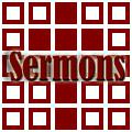 FBC Floresville Sermons