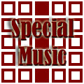 FBC Floresville Special Music