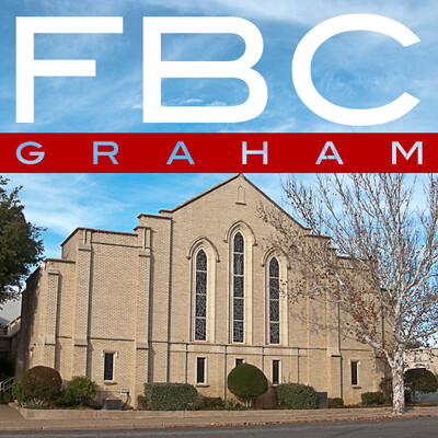 FBC Graham Sermons
