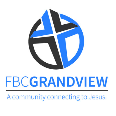 FBC Grandview Sermons