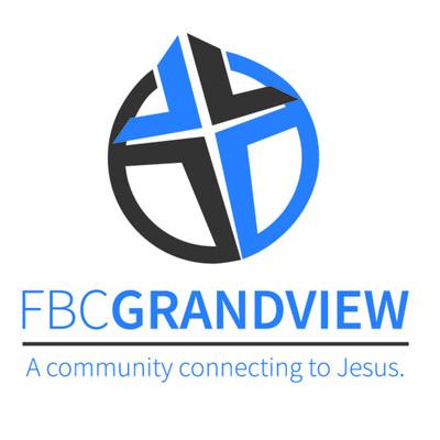 FBC Grandview Sermons