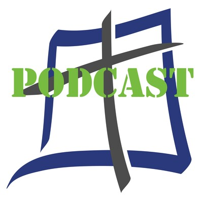 FBC Independence Podcast