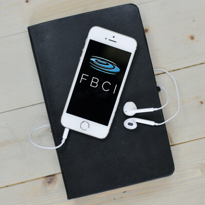 FBC Islands Podcast