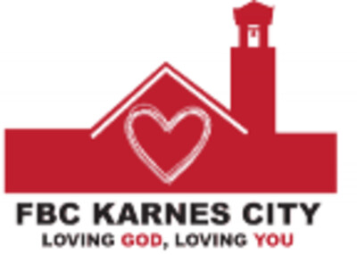 FBC Karnes City