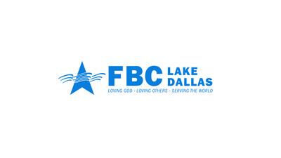 FBC Lake Dallas Podcast