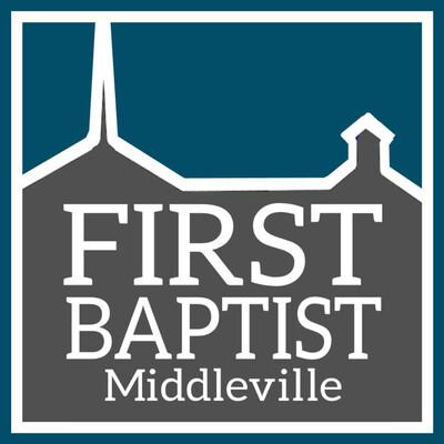 FBC Middleville