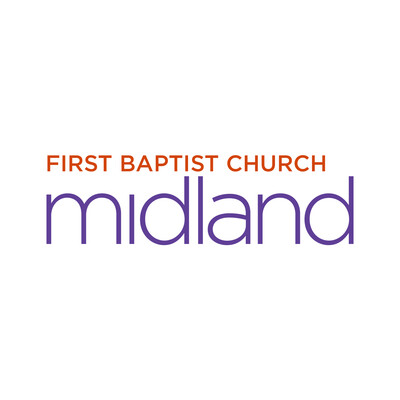 FBC Midland Podcast