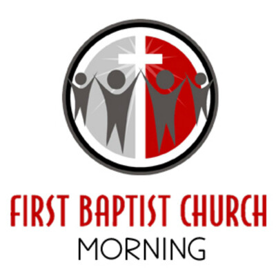 FBC Morning Messages