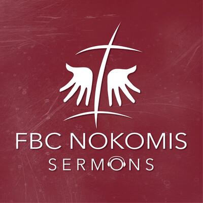 FBC Nokomis Sermons