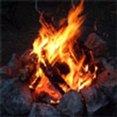 New Testament Christian Fellowship - 2012 Sunday Messages