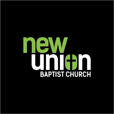 New Union Baptist Church