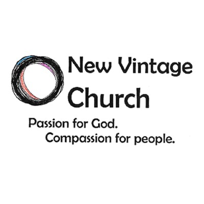 New Vintage Church Sunday Main Service Messages