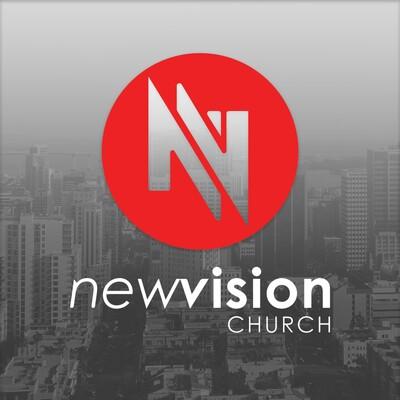 New Vision Sermons