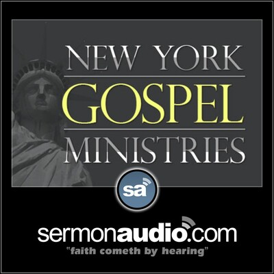 New York Gospel Ministries
