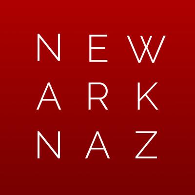 Newark Church of the Nazarene Podcast