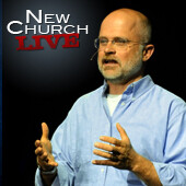 NewChurchLIVE.tv: Pastor Chuck Blair