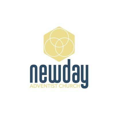 Newday Christian Adventist Church