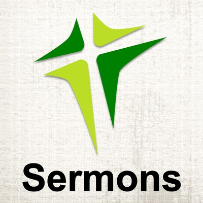 NewLife Church Sermons