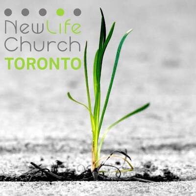 Newlife Church Toronto Sermons