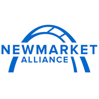 Newmarket Alliance
