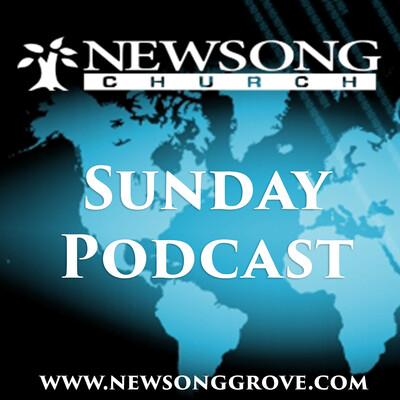 Newsong Church - Online Sermons
