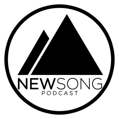 Newsong • A Foursquare Church