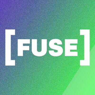 NewSpring Fuse Sermon Audio