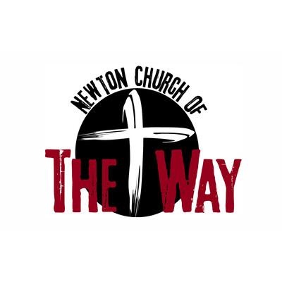 Newton Church of the Way