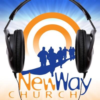 NewWay Church