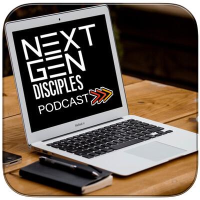 Next Gen TNUMC Podcast