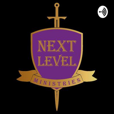 """Next Level Ministries """"Church as Unusual"""""""