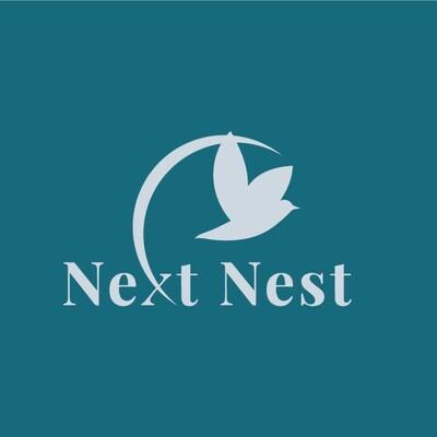 NextNest