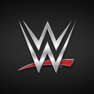 Let's Talk WWE