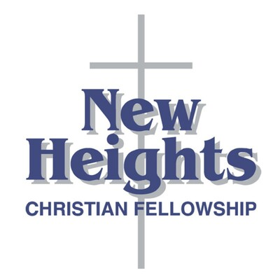 NHCF Student Ministries Podcast – InsideOut