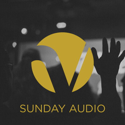 Calvary Vista: Sunday Audio