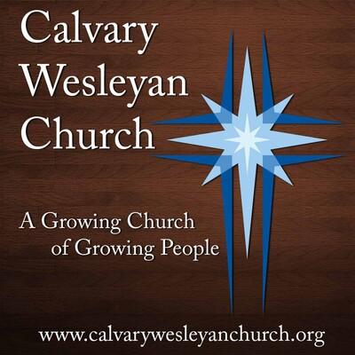 Calvary Wesleyan Church