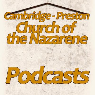 Cambridge-Preston Church of the Nazarene