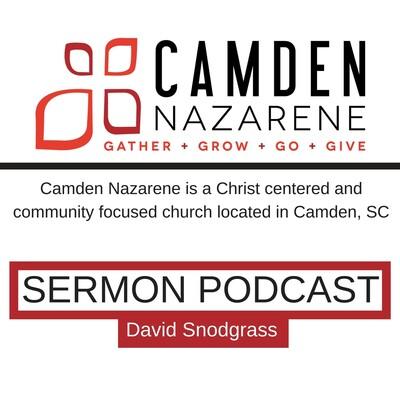 CamdenNaz.Church