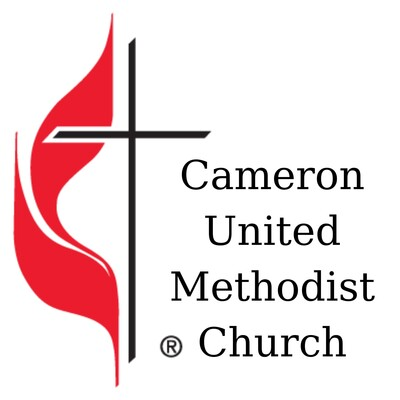Cameron United Methodist Church
