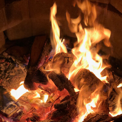 Campfire Canticles