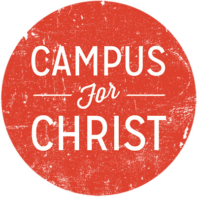 Campus for Christ Conference