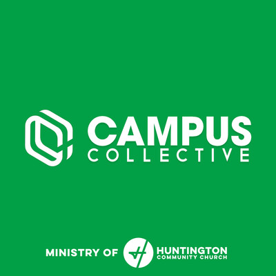 Campus Collective