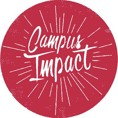 Campus Impact Podcast