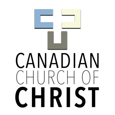 Canadian Church of Christ