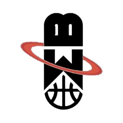 World Basket-Ball Podcast