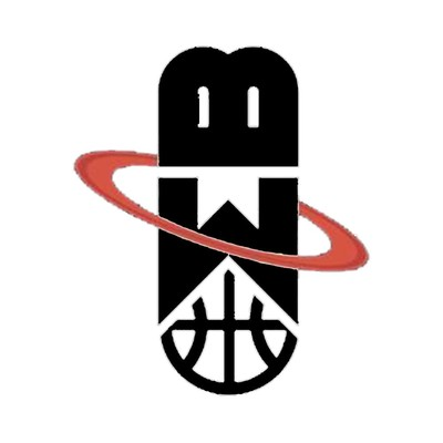 World Basket-Ball Podcast