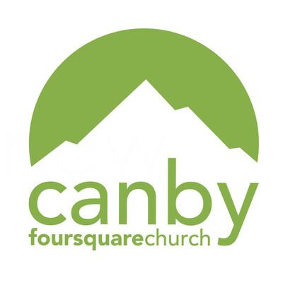 Canby Foursquare Church