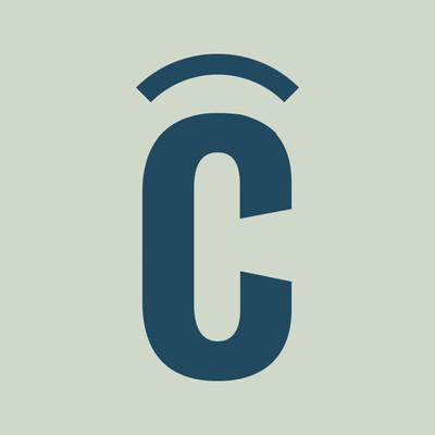 Canopy Church Podcast