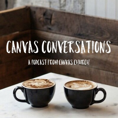 Canvas Conversations