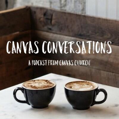 Canvas Conversations